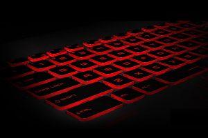msi klavye değişimi